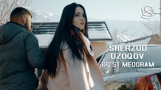 Sherzod Uzoqov - Do