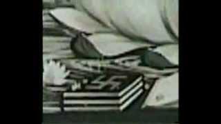 Geheimnisse des Dritten Reiches / UFO - Haunebu 1, 2, und 3 / Antarktis - Teil 4/ 4