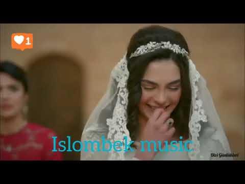 Dildora Niyozova - Yonma Yurak Video| Дилдора Ниёзова - Ёнма Юрак видео