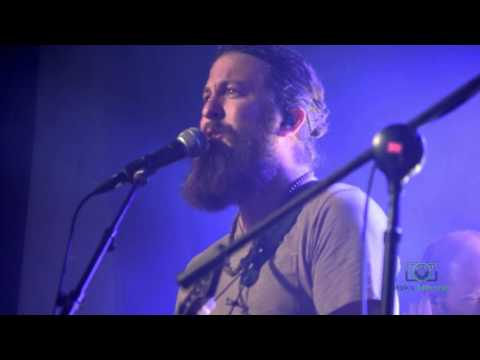 Greensky Bluegrass  2015-11-06  Doing My Time-Foxy Lady-Worried About The Weather
