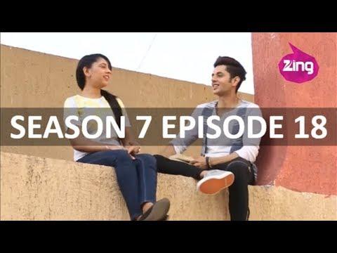Download Pyaar Tune Kya Kiya - True Love never Dies - Season 7 Episode 18 - 10 June, 201