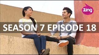 Pyaar Tune Kya Kiya True Love never Dies Season 7 Episode 18 10 June 201
