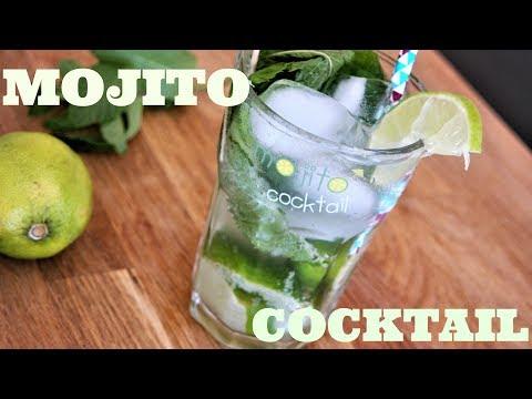 virgin-mojito---mojito-sans-alcool-🍸