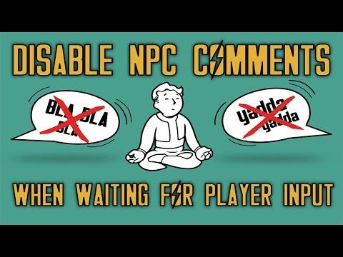 Conceitos: O que é NPC? (Non-Player Character)