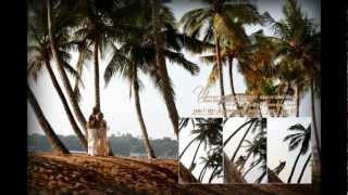 Ishan Wedding Studio.wmv