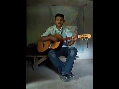 Musica Ranchera De Nicaragua 5 Youtube