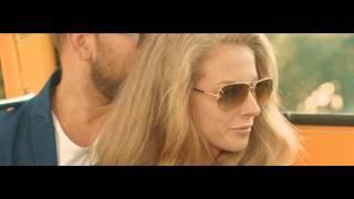 видеооператор на свадьбу, свадебная видеосъемка, видеосъемка свадьбы wedfamily.ru(, 2016-05-04T18:24:24.000Z)