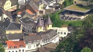 Limburg van Boven: Valkenburg