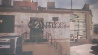 OCE | Episode 256