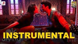 The Humma Song – OK Jaanu INSTRUMENTAL | Shraddha Kapoor | Aditya Roy Kapur | A.R. Rahman,