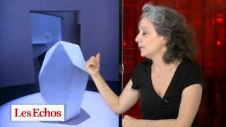 A Metz : Formes simples pour vues sophistiquées thumbnail