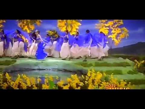 Kavithaigal Sollava - Ullam Kollai Pogudhe