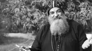 Abouna Polikarpos El Syrian, Coptic Fraction to the Son