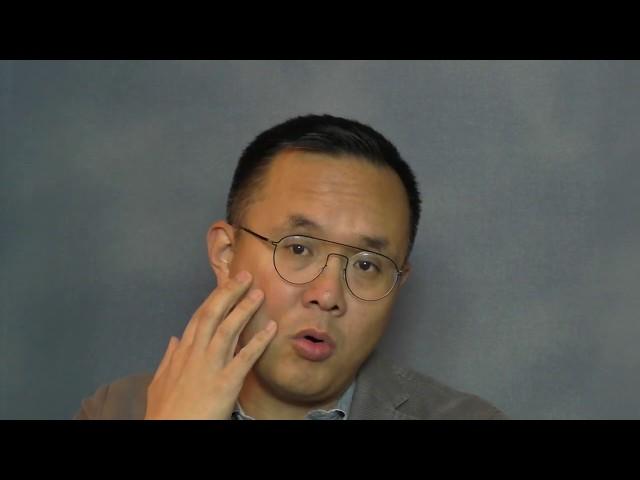Dallas MesoBotox/MicroBotox Virtual Consultation by Dr. Sam Lam
