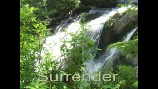 Serenity Prayer for Recovery from Addiction | Guided Meditation