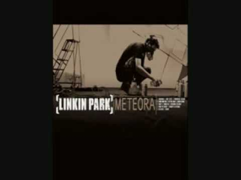 Linkin Park-Don't Stay and Download