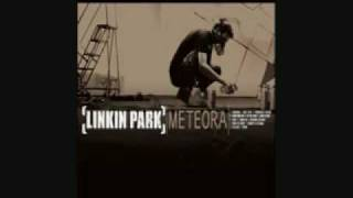 Linkin Park-Don