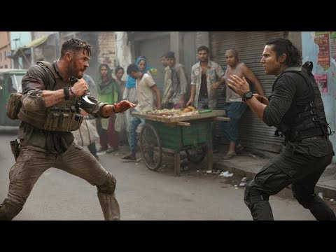 Download Extraction Full Movie English - Hollywood Full Movie 2020 - Full Movies in English 𝐅𝐮𝐥𝐥 𝐇𝐃 1080