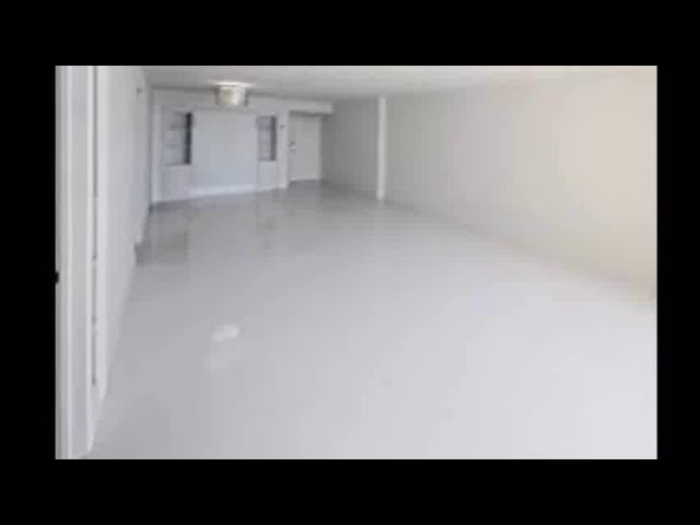 High Gloss White Laminate Flooring