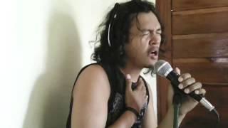 UG14 - Bunga Larangan (cover) / by Raden