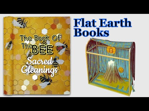 "Flat Earth: ""In The Beginning..."""