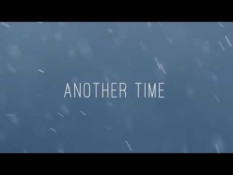 May - Another Time