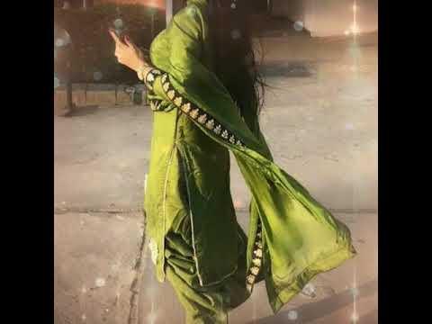 Kaur B wear punjabi salwar suit design latest i.n trends