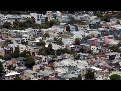 San Francisco Community Land Trust V2