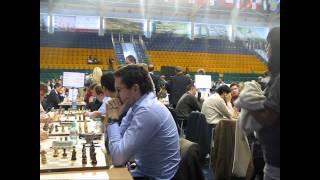 Russia_Ireland_Rd1_Chess_Olympiad_2010