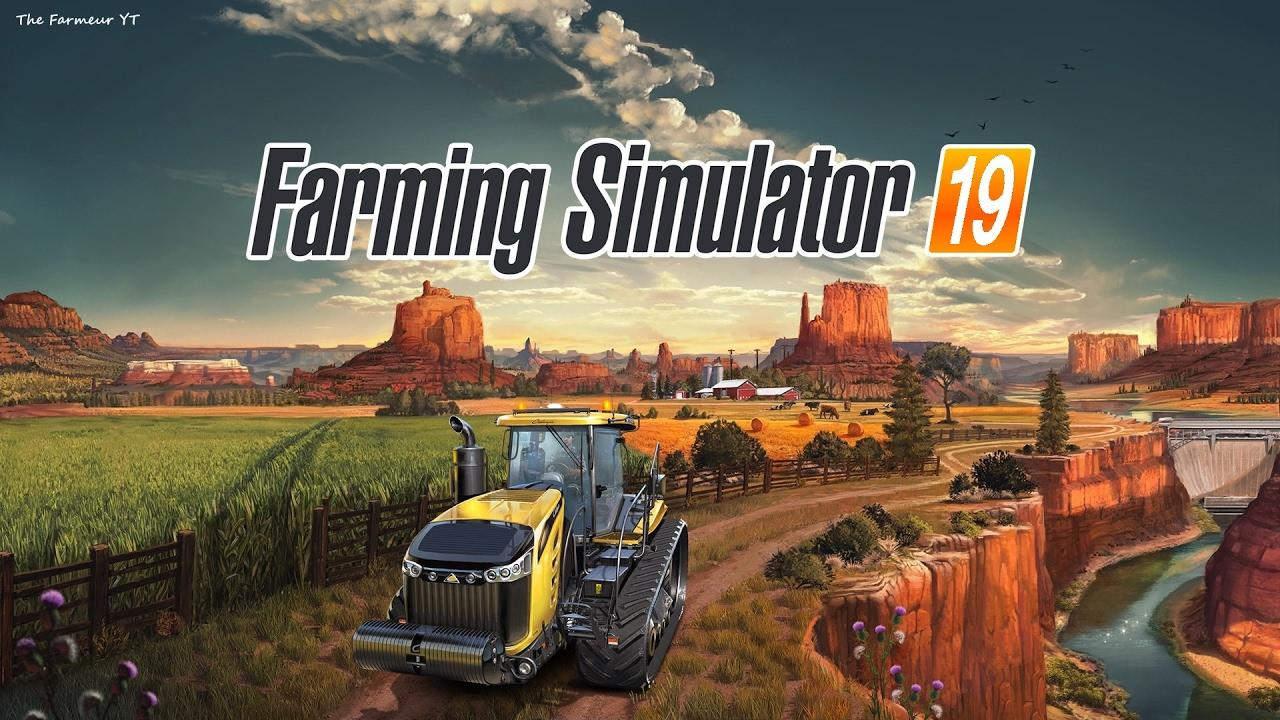 dating simulator games pc 2017 full episodes