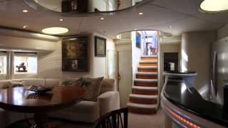 Best Price Mega Yacht on Market