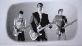 videoclip - PATMOS - ADELANTE