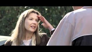 Mütter und Töchter [Trailer]