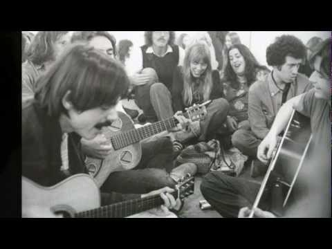 """""""Song for Adam"""" - Jackson Browne (live)"""