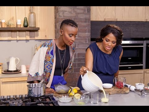 Afternoon Express | Siba Mtongana | Ep 162 | 17 Dec 2015