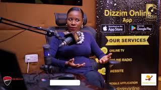 Lady Jaydee: Ugomvi wangu na Clouds Media haujamalizika