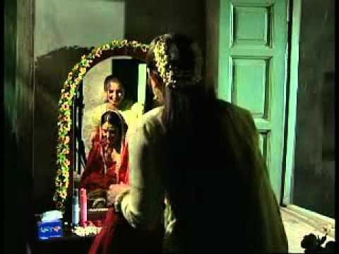 Tamasha Ghar ep 1 Hari Bhari part 2 f 4.flv