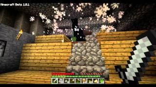 Minecraft - Season 3 - Episode 8: Rage Quit
