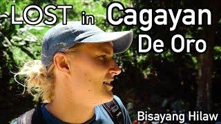 Bisayang Hilaw Explores Mindanao - Cagayan De Oro // Philippines Travel Vlog 17
