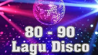 Nonstop Disco Deddy Dores -- Love Song Memories VOL 2
