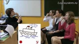 видео Книга новиковой по массажу