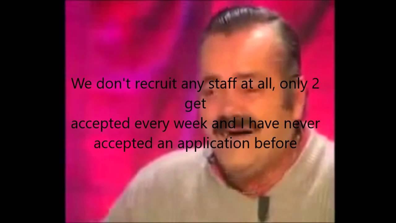 shocking interview mineplex recruiter mineplex staff problem shocking interview mineplex recruiter mineplex staff problem exposed