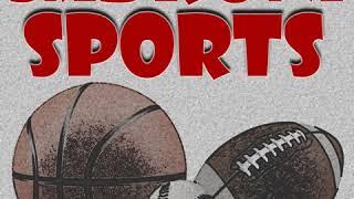 Jabroni Sports August 15, 2018