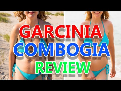 garcinia-cambogia-review:-safe-for-weight-loss-or-dangerous?