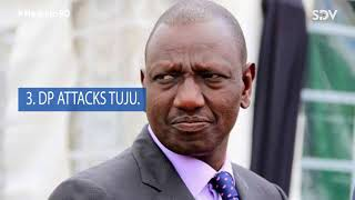 uhuru-raila-powerful-proposal-division-of-revenue-bill-and-dp-attacks-tuju-news-in-90