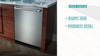 Download lagu Dishwashers: What To Look For