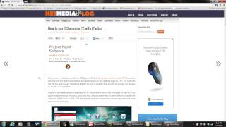 How to Play an iPad App on a PC : Mobile Apps
