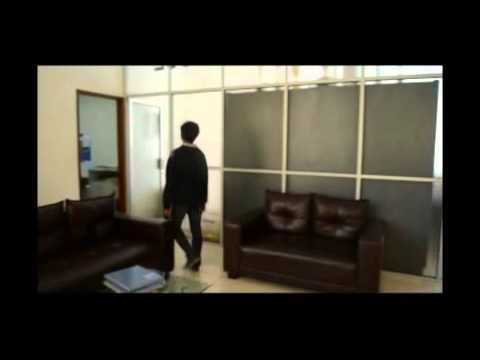 Video Angkatan Fatih Bilingual School Sixth Generation Banda aceh