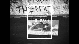 The 1975 - Heart Out (Official Instrumental)
