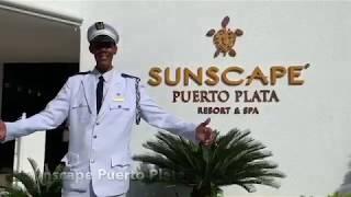 Vacance Voyage | République Dominicaine | Puerto Plata | Sunscape